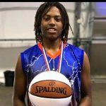 Swish, I'm Ballin'… Basketball Season Is Here
