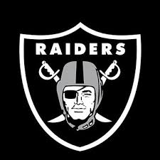 Raiders Contemplating A Bright Future
