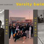 Recap on Clark's Swimming and Diving 2019 Season