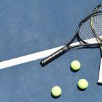 Jordan Zimmel – Girls' Tennis Coach