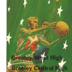 West/Central Basketball Celebrating 50 Years of Inner-City Rivalry