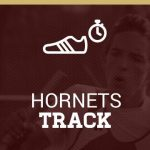Track Conditioning Interest Form