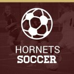 Support Our Soccer Programs