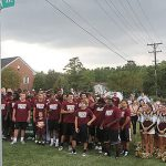Licking Heights Athletics Needs Your Help