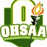 LHHS Hosts OHSAA Division II District Volleyball