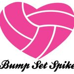 HS Girls Volleyball Host Volley for Cure Games
