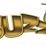 Buzz 10/12