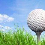 Golf Camp Rescheduled