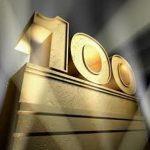 Hornet Wrestler Gets His 100th Win