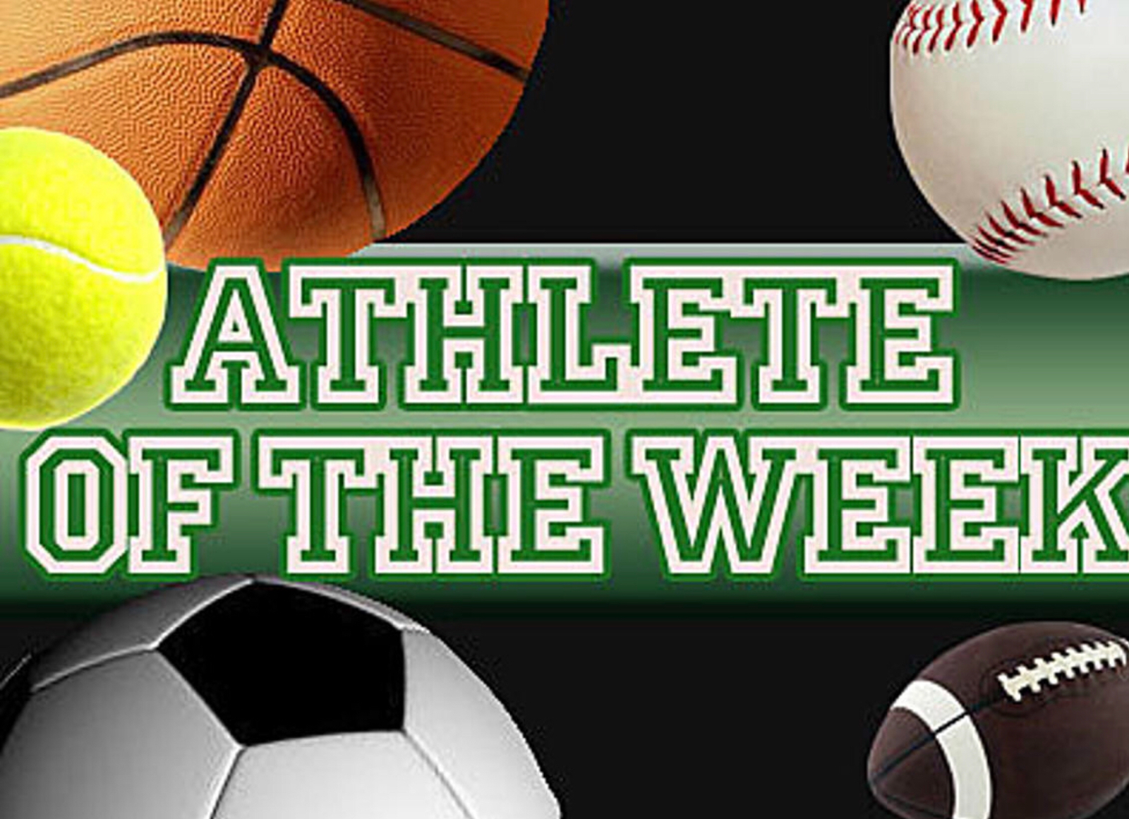 Vote Ethan Buerkel For Male Athlete Of The Week
