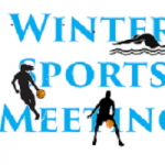 Winter Pre-Season Meetings