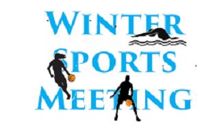 Winter Pre-Season Meetings