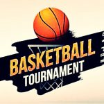 Middle School Winter Tournament Information