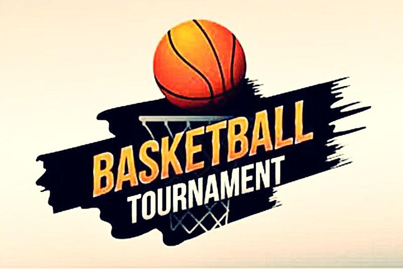 Middle School Winter Tournament Information