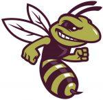 Boys Varsity Soccer beats Newark 3 – 2