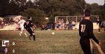 Boys Varsity Soccer beats Zanesville HS/MS 9 – 2