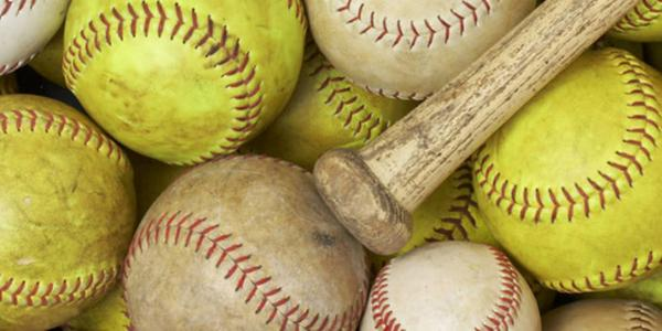 Baseball and Softball Pre-Season and Try-Out Information