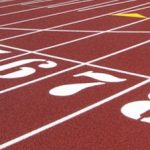 2016 District 7 AA JH Track and Field Championship Results