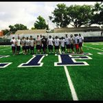 Life OC FB Camp Huge Success