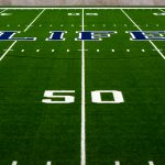 Life School Oak Cliff puts in new turf field