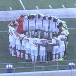 Lions Soccer Claims Bi-District Championship 2-1, Draw Gainesville in Area