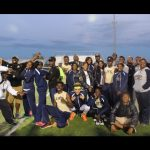LSOC Sending 14 Athletes to Regional Track Meet