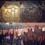 Life Claims Silver & Bronze Medals At UIL State Track Meet