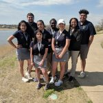 HS Boys and Girls Golf