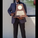 Track Nation – Coach Marquis Stimpson