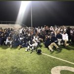 HS Football – History in the Making