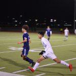 LSOC Var Soccer 19-20