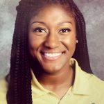 Welcome – Head Girl's Basketball Coach Charity Page