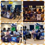 Lion Nation Signing Day