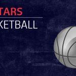 Boys 7th and 8th grade basketball teams fall to Northridge Middle School