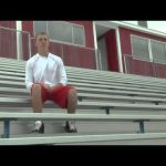 Fox Sports Midwest Feature: CJ Jenkins