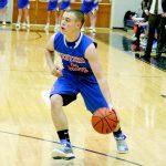 Zionsville prevails over Stars