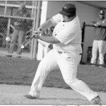 Baseball topped 8-2