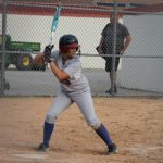 Stars Softball concludes another great season