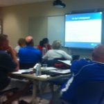 Webo Coaches Workshop