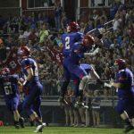 Western Boone beats Crawfordsville