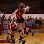 Stars Sweep Frankfort