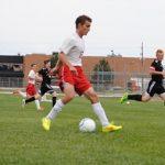 IHSAA Soccer Pairings
