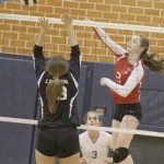 Stars stun Tigers in sectional thriller
