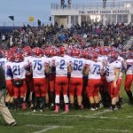WeBo carries momentum into sectional title clash