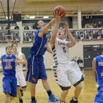 Zville downs Stars