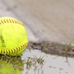 Softball vs. Brownsburg postponed