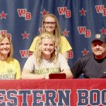 Eadie to Franklin College