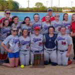 WeBo tops Athenians to take sectional crown