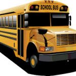 Softball Fan Bus Offered for Semi-State