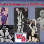 2015 Webo Hall of Fame Class